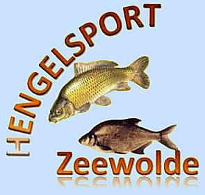 hengelsport nederland